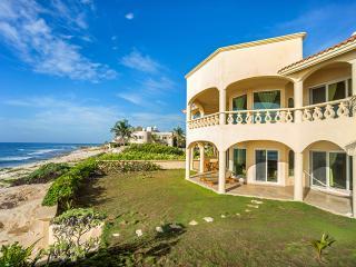 Adorable Tulum Villa rental with Internet Access - Tulum vacation rentals