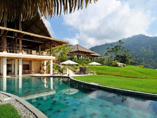 6 bedroom Villa with Internet Access in Dominical - Dominical vacation rentals