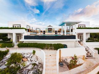 Mothershouse, Sleeps 10 - Leeward vacation rentals