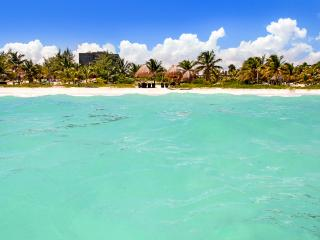 Casa Maya Kaan, Sleeps 10 - Tulum vacation rentals