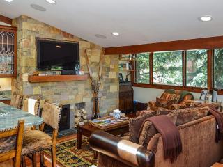 Fasching Haus 5, Sleeps 6 - Aspen vacation rentals