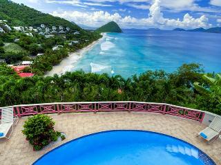 Spacious Villa with Internet Access and Dishwasher - Long Bay vacation rentals
