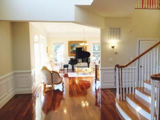 LUXURY HUGE  8 Bedroom HOUSE CLOSE TO  DC - Annandale vacation rentals