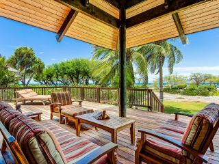 4 bedroom Villa with Internet Access in Waimea - Waimea vacation rentals