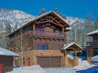 Granite Ridge Lodge 6, Sleeps 12 - Jackson vacation rentals