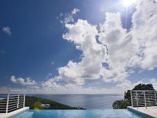 Beautiful 3 bedroom Villa in Flag Hill - Flag Hill vacation rentals