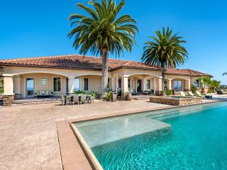 Perfect Villa with DVD Player and A/C - Rohnert Park vacation rentals