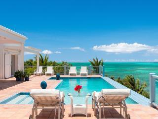 Reef Tides, Sleeps 8 - Leeward vacation rentals