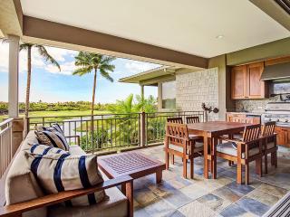 Hualalai Resort Waiulu 137D, Sleeps 6 - Kailua-Kona vacation rentals