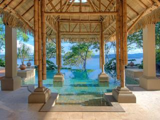 Casa Estrella on Papagayo, Sleeps 10 - Gulf of Papagayo vacation rentals