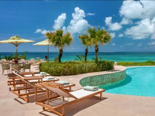 Santosha, Sleeps 14 - Crocus Hill vacation rentals