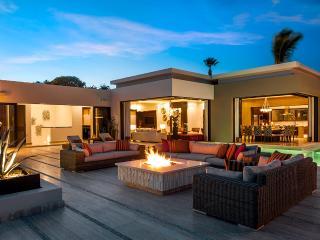 Villa Renata, Sleeps 12 - Baja California Sur vacation rentals