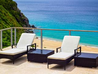 3 bedroom Villa with Internet Access in Trunk Bay - Trunk Bay vacation rentals