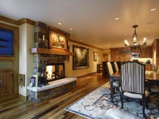 Chateau Snow, Sleeps 6 - Aspen vacation rentals