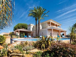 Comfortable Villa in Lagos with Television, sleeps 8 - Lagos vacation rentals