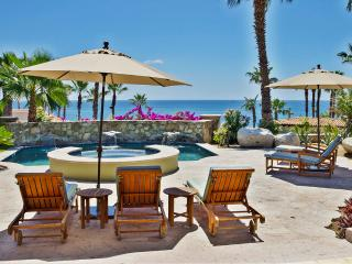 Casa Maravillas, Sleeps 8 - Cabo San Lucas vacation rentals