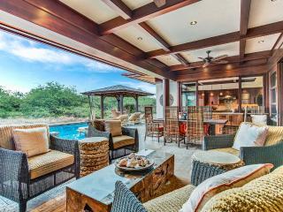 Bright Villa with Deck and Internet Access - Waimea vacation rentals