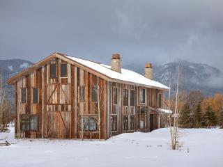Cozy Wilson Villa rental with Internet Access - Wilson vacation rentals