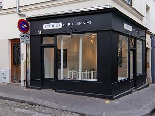 Pop2 - Paris vacation rentals