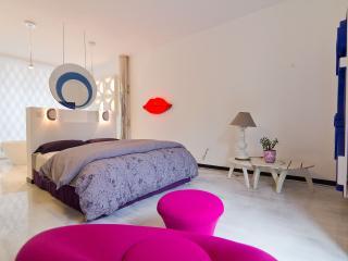 Terrasse Suite - Paris vacation rentals