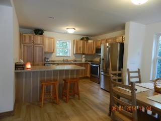 Narragansett Rhode Island- Scarborough Beach - Wakefield vacation rentals