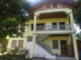 Bright, open and spacious home in Iligan City - Iligan vacation rentals