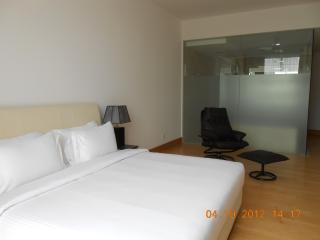 Deluxe Suites/ 3 BR in Ampang - 5 - Kuala Lumpur vacation rentals