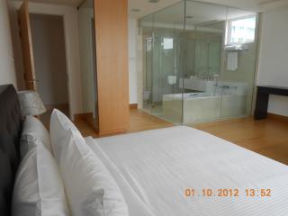 Premium Suites 3 BR/ KLCC View - 5 - Kuala Lumpur vacation rentals