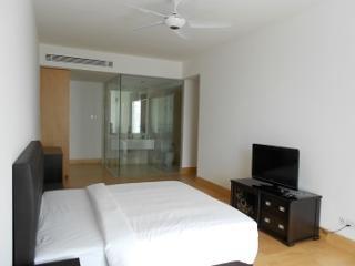 Superior Suites/ 3 BR in Ampang - Kuala Lumpur vacation rentals