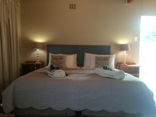 Nice Guest house with Internet Access and Wireless Internet - Grahamstown vacation rentals