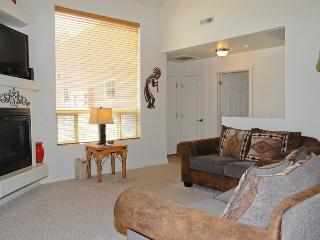Cozy 3 bedroom Vacation Rental in Moab - Moab vacation rentals