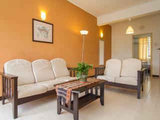 Batu Ferringhi Apartment Across the beach - Batu Ferringhi vacation rentals