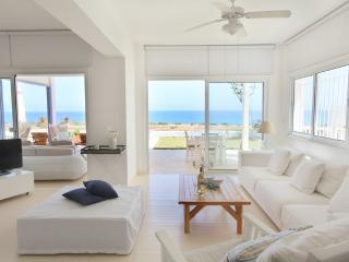 Artisan Homes, Cape Greco - Ayia Napa vacation rentals