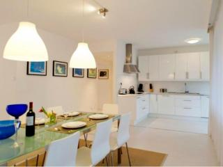 Lovely New Apartment RAI & Centre! - Amsterdam vacation rentals