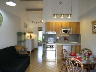 Romantic 1 bedroom House in Saint-Georges d'Oleron - Saint-Georges d'Oleron vacation rentals