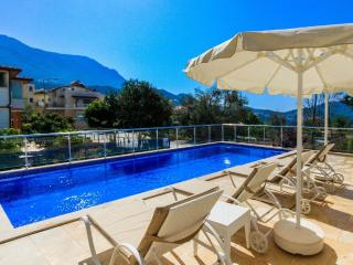 Ekin Apartment Fabio (3) - Kalkan vacation rentals