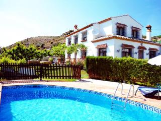Holiday home Los Almendros - La Joya vacation rentals
