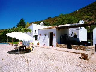 Lovely 1 bedroom La Joya Villa with Internet Access - La Joya vacation rentals
