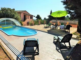 Villa Francesca - Porto Recanati vacation rentals