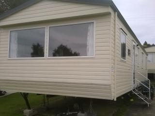 56 Lychett Bay View, Rockley Park - Poole vacation rentals