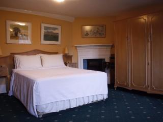 Comfortable Bed and Breakfast with Internet Access and Central Heating - Bramley vacation rentals