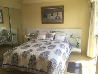 Sunny Isles Vacation Apartments - Sunny Isles Beach vacation rentals
