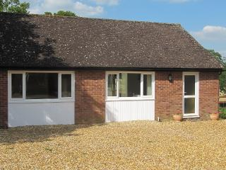 Secluded Seperate Annex At Foot Of Malvern Hills - Malvern vacation rentals