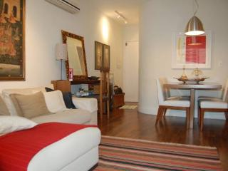 Olimpia Home - World vacation rentals