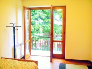 Appartamento 130 mq Cuggiono, tra Expo e Malpensa - Cuggiono vacation rentals