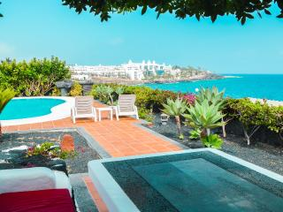 Playa Real 3302 - Playa Blanca vacation rentals