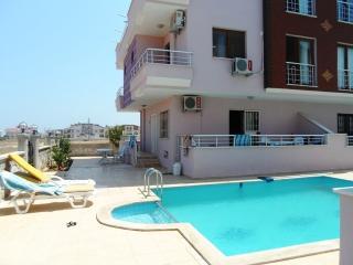 MARYLİNE VİLLA - Didim vacation rentals
