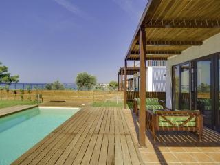 Maisonette in Moudania, Moudania, ID: 2678 - Nea Moudhania vacation rentals