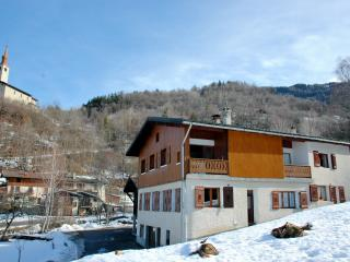 Ancien Moulin - 6 couchages - Landry vacation rentals