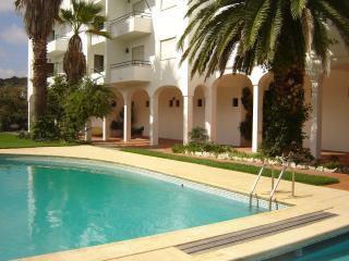Foz Do Arelho , Silver Coast ,Portugal - Foz do Arelho vacation rentals